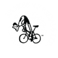 Logo for Spokes and Pedals