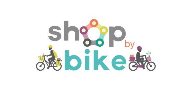 ShopByBike_Logo3