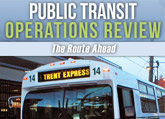 Thumbnail City of Peterborough 2012 Transit Operations Review Final Report