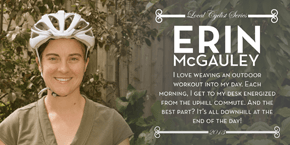 Erin McGauley