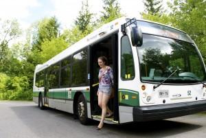 Transit - Leah 3