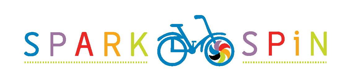 SPARK Spin logo Final-01