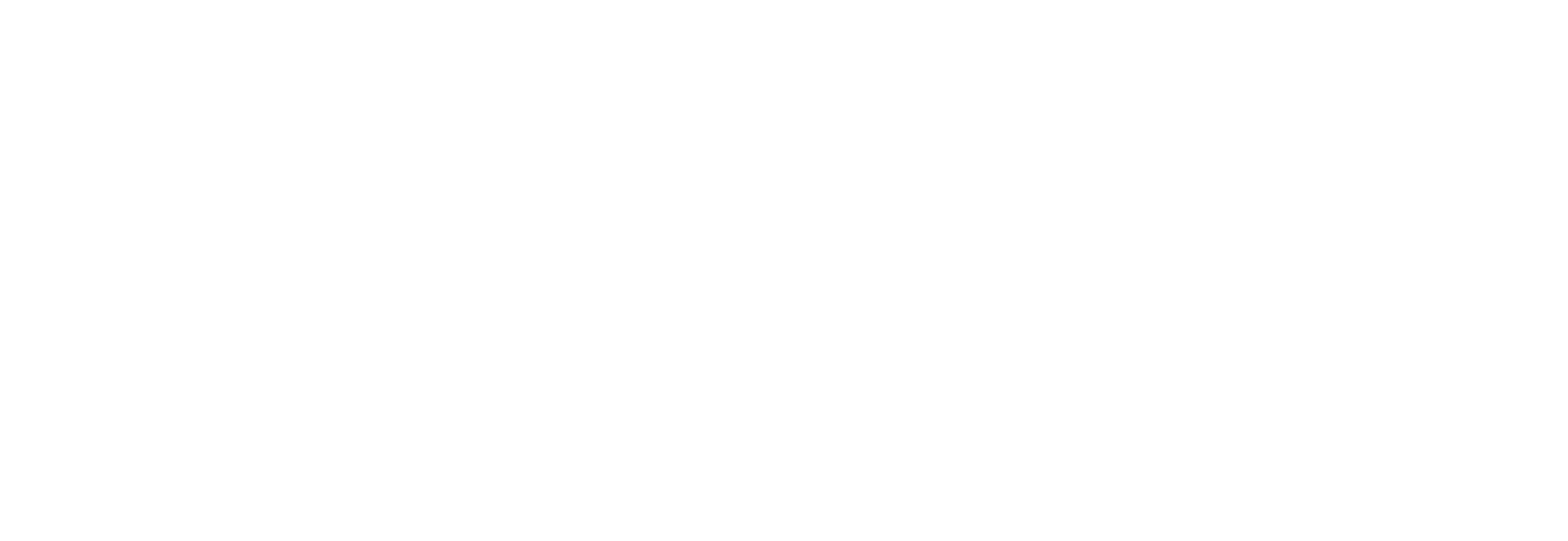 Logo for Commute Ontario